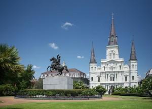 new-orleans-300x216 Αφεθείτε στους ρυθμούς της πιο χαλαρής πόλης: Ταξιδιωτικός οδηγός για τη Νέα Ορλεάνη