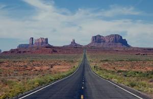 Οδηγός για οδικά ταξίδια στις Ηνωμένες Πολιτείες Αμερικής: 10 πολύτιμες συμβουλές