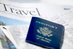 esta_passport-300x200 Τι θα συμβεί αν το διαβατήριό μου έχει λήξει;