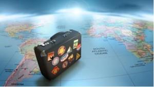 esta_visa_1-300x170 ESTA και Διερχόμενοι ταξιδιώτες
