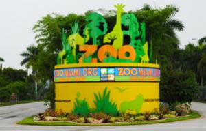florida_what_to_sea_8-300x192 Τα 10 δημοφιλέστερα αξιοθέατα για παιδιά στη Φλόριντα, ΗΠΑ