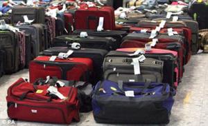 10-300x183 Απαγορευμένα αντικείμενα κατά την είσοδο στις ΗΠΑ
