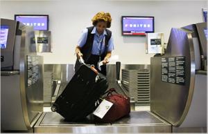 11-300x194 Απαγορευμένα αντικείμενα κατά την είσοδο στις ΗΠΑ