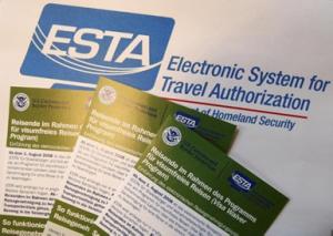 2-300x213 Ισχύς και λήξη της αίτησης μέσω ESTA