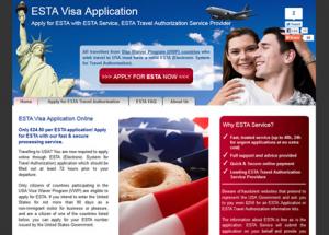 3-300x215 Ισχύς και λήξη της αίτησης μέσω ESTA