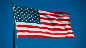 8-300x168 Απαγορευμένα αντικείμενα κατά την είσοδο στις ΗΠΑ