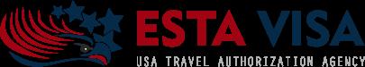 Esta Visa Logo