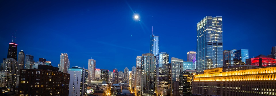 chicago-1844829_960_720 Σικάγο, Ιλινόις