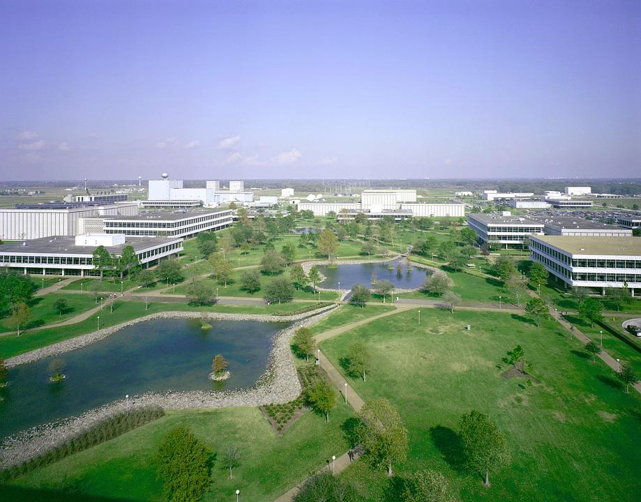 johnson-space-center-89465_960_720-002 Χιούστον, Τέξας